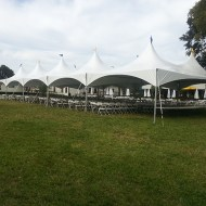 Tents/Marquee/tent_40x100_sq