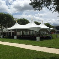 Tents/Marquee/tent_40x40_1
