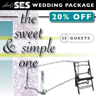 WeddingPackage1_sweetsimple_webimage25_w