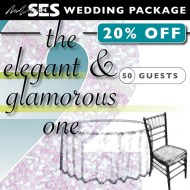 WeddingPackage2_elegantglamorous_webimage50_w