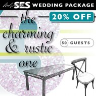 WeddingPackage3_charmingrustic_webimage50_w