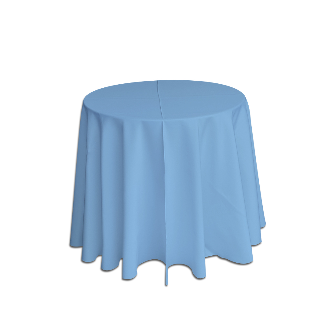Linens/90Round/linTablecloth90_30Round_LightBluePoly_w